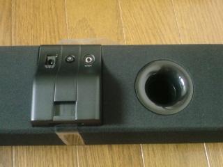 SN3D0105.jpg